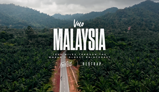 Velo Malaysia